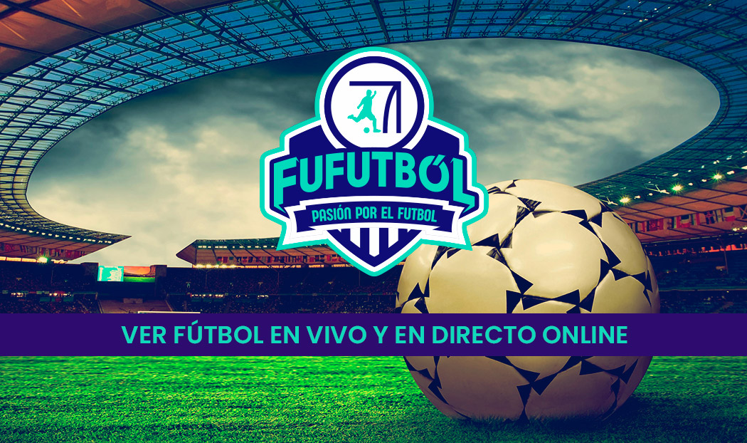 Fútbol en vivo   Horarios y Partidos de hoy en TV